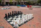 12000 Market Street - Photo 53