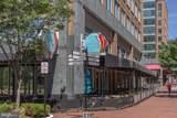 12000 Market Street - Photo 55