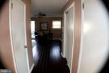 2501 Highland Avenue - Photo 6