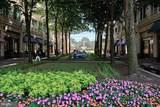 1830 Fountain Drive - Photo 36