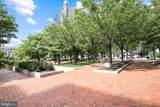 1830 Fountain Drive - Photo 41