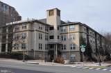 11750 Old Georgetown Road - Photo 1