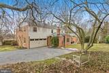 800 Vauclain Road - Photo 44