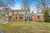 800 Vauclain Road - Photo 45