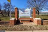 5968 Westchester Park Drive - Photo 31