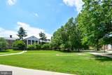 5968 Westchester Park Drive - Photo 33