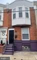1313 Taylor Street - Photo 1