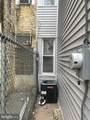 1313 Taylor Street - Photo 30