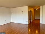 7900 Old York Road - Photo 12