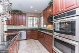 5856 Governors Hill Drive - Photo 18