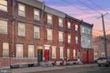 112 Huntingdon Street - Photo 1