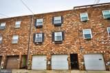 1713 Fitzwater Street - Photo 39