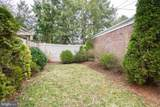 1308 Woodlawn Avenue - Photo 34