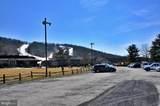 1836 Fairway Drive - Photo 10