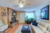 1836 Fairway Drive - Photo 20