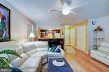 1836 Fairway Drive - Photo 22