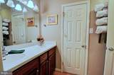 1836 Fairway Drive - Photo 29