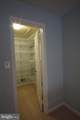 12773 Flat Meadow Lane - Photo 30