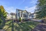 31659 Sloan Cove Road - Photo 66