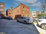 1020 Monroe Street - Photo 24