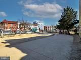 1020 Monroe Street - Photo 26