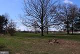 1087 Pleasantview Road - Photo 33