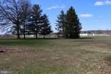 1087 Pleasantview Road - Photo 34