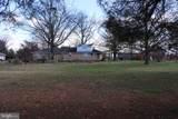 1087 Pleasantview Road - Photo 36