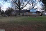 1087 Pleasantview Road - Photo 37