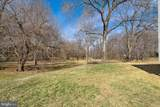 7248 Bunker Hill Road - Photo 22