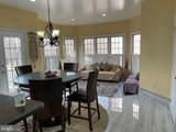 13110 Weathered Oak Court - Photo 10