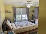 13110 Weathered Oak Court - Photo 43