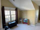 13110 Weathered Oak Court - Photo 47