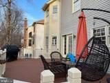 13110 Weathered Oak Court - Photo 82