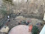 13110 Weathered Oak Court - Photo 85