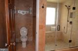 12930 Travilah Road - Photo 12