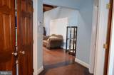 12930 Travilah Road - Photo 13