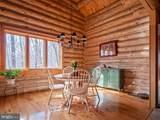 9120 Morla Woods Place - Photo 12