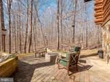 9120 Morla Woods Place - Photo 28
