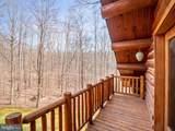 9120 Morla Woods Place - Photo 31