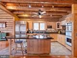 9120 Morla Woods Place - Photo 8