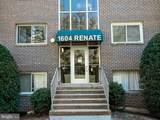1604 Renate Drive - Photo 22