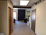 1220 Valley Forge Road - Photo 5