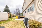 8418 Geneva Road - Photo 44