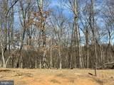 15 Nemacolin Trail - Photo 1