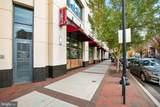 2220 Fairfax Drive - Photo 41