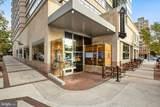 2220 Fairfax Drive - Photo 43