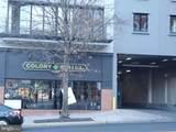 1201 Garfield Street - Photo 50