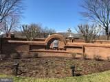 7002 Ellingham Circle - Photo 41