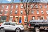 2435 Brown Street - Photo 2